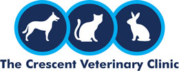 The Crescent Veterinary Clinic